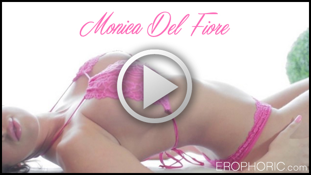 montreal-escorts-video-independent-courtesan-monica-del-fiore